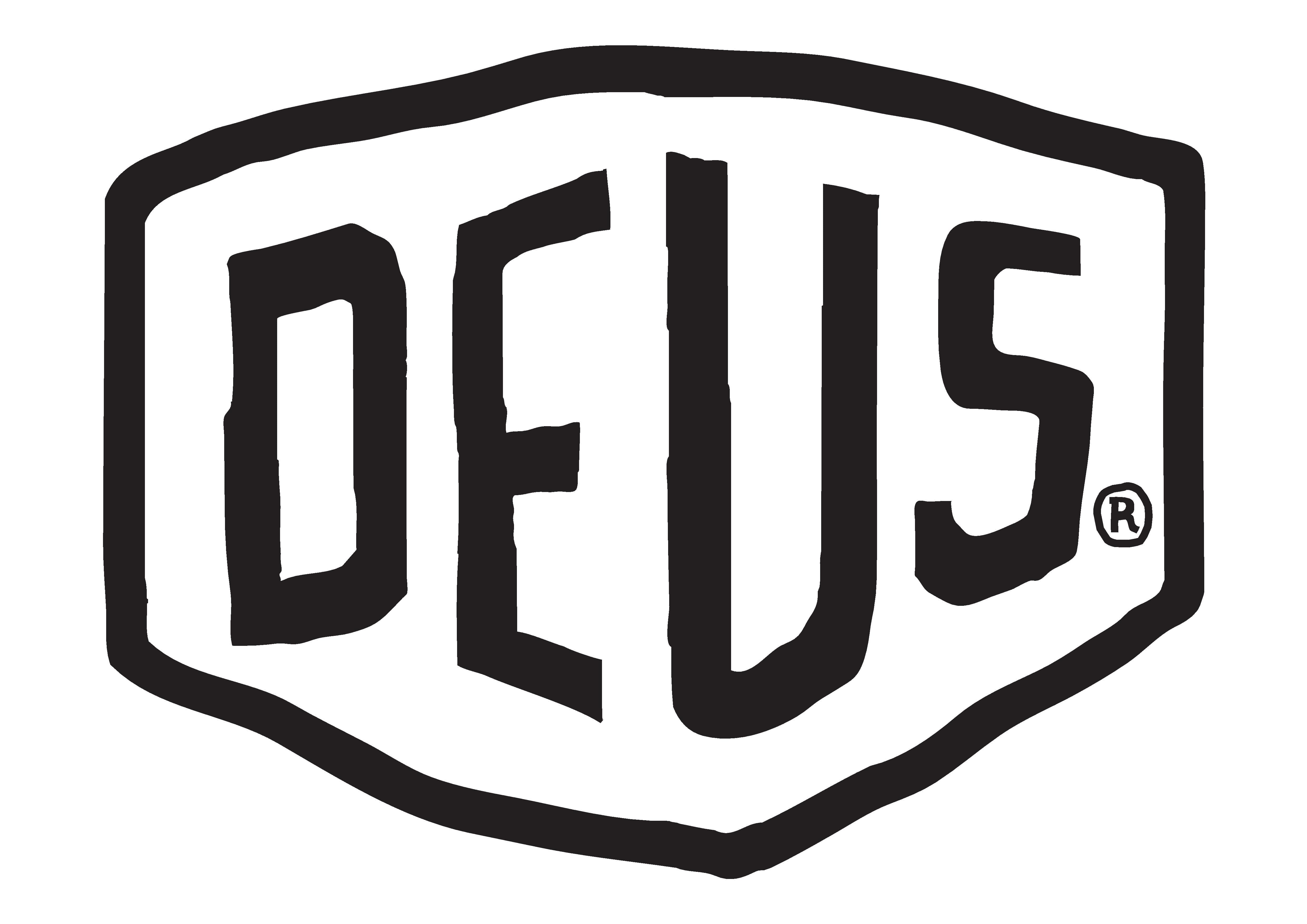 Deus Ex Machina God From The Machine