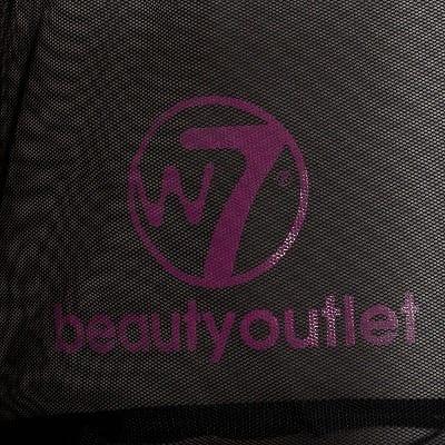 Branded Shopping Baskets