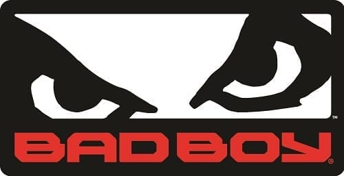Bad Boy Clothing UK