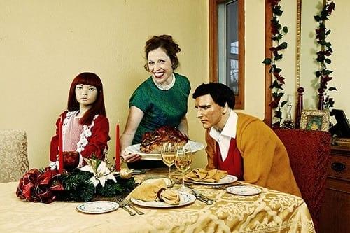 Suzanne_Heintz_Family