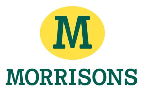 Prices of 200 everyday essential items to be reduced by Morrisons Valentino's Displays Blog