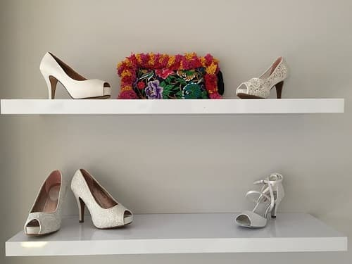 Virtual Merchandising Tips: Creating Store Designs With High-Converting Displays Valentino's Displays Blog