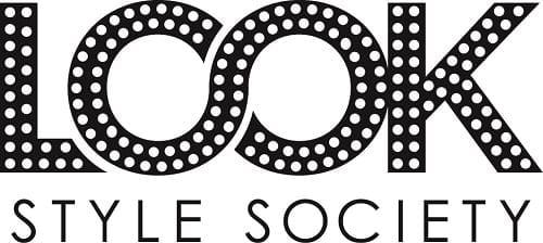 LOOK Style Society Logo