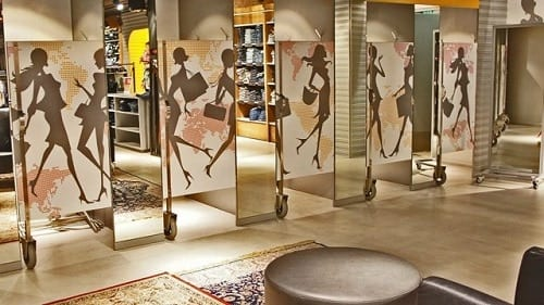 How your fitting rooms could be hurting your profits Valentino's Displays Blog