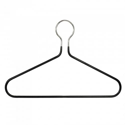 Heavy Duty Metal Hangers