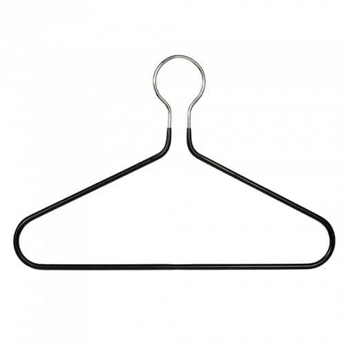 Heavy Duty Metal Hangers