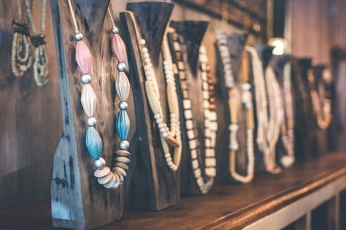 Tips for Creating the Perfect Craft Show Display