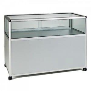 Model Display Cabinets