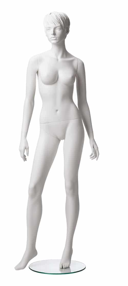 Shop for Retail Display Dummies