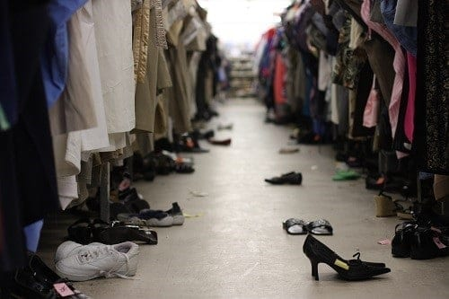 Merchandising a retail store: tips Valentino's Displays Blog