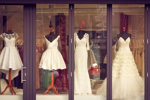 How to Make Your Shop Mannequins Stand Out