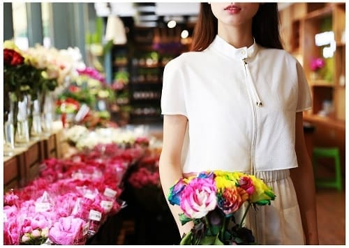 Best Retail Display Ideas For Spring