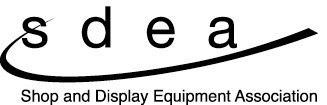Shop Display Equipment