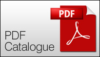 PDF Catalogues - Displays