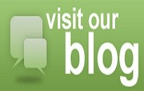 Blog Display Button