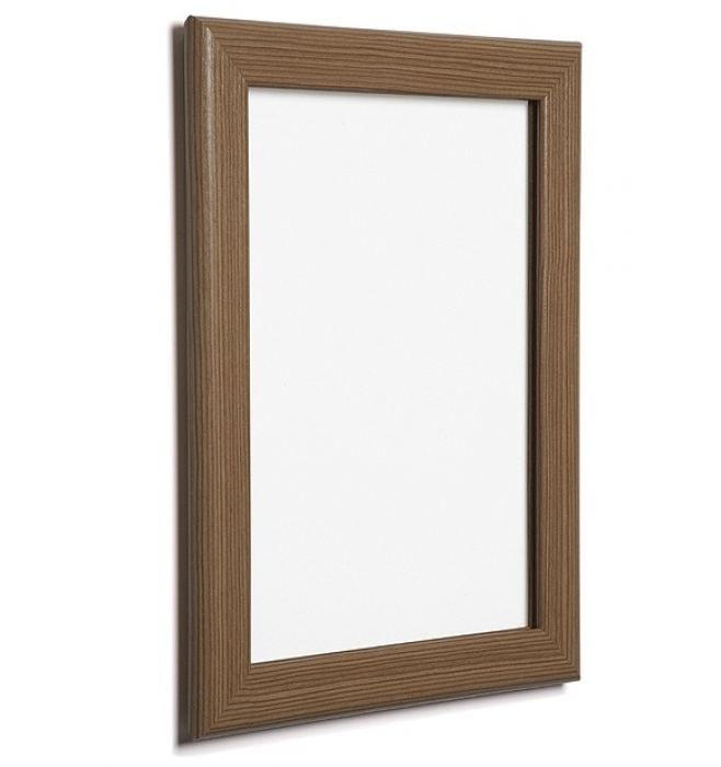 14-7029-32mm_wood_snap_frame_oak.jpg
