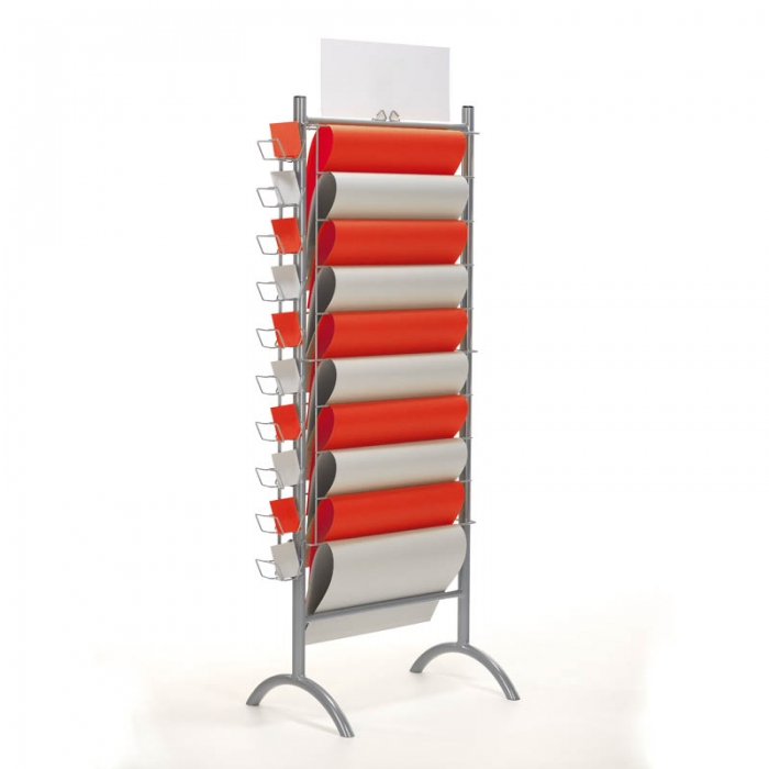 Kick Step Stool Draper Kickstool Warehouse Library Shop