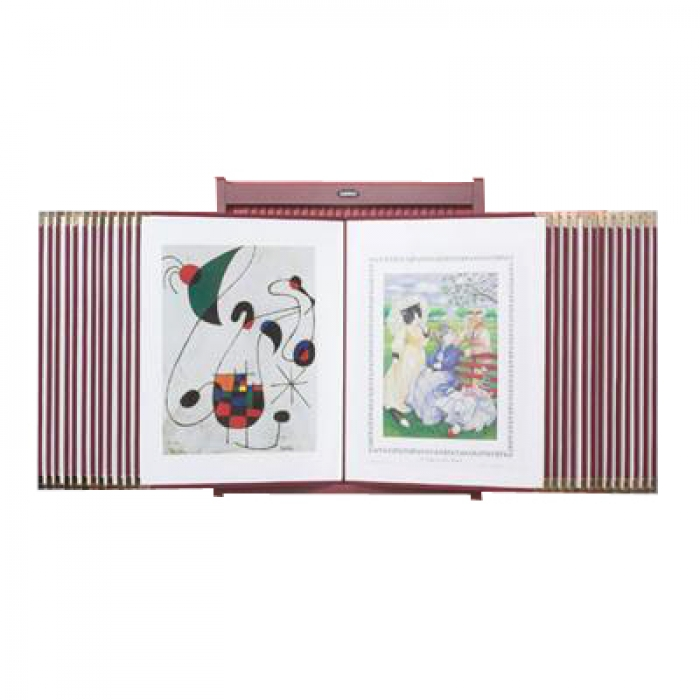 Cheap Poster Display Stand Poster Holders Uk Print Browser