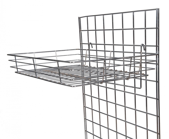 Vitra Vitra Wire Chair Dkr also Chrome Grid Basket P 45 further Black c2 a0Metal Rectangular Storage Baskets For Gridwall FL01830307 besides Basic Ac Unit Schematic Diagram in addition US20080040295. on wire grid storage systems