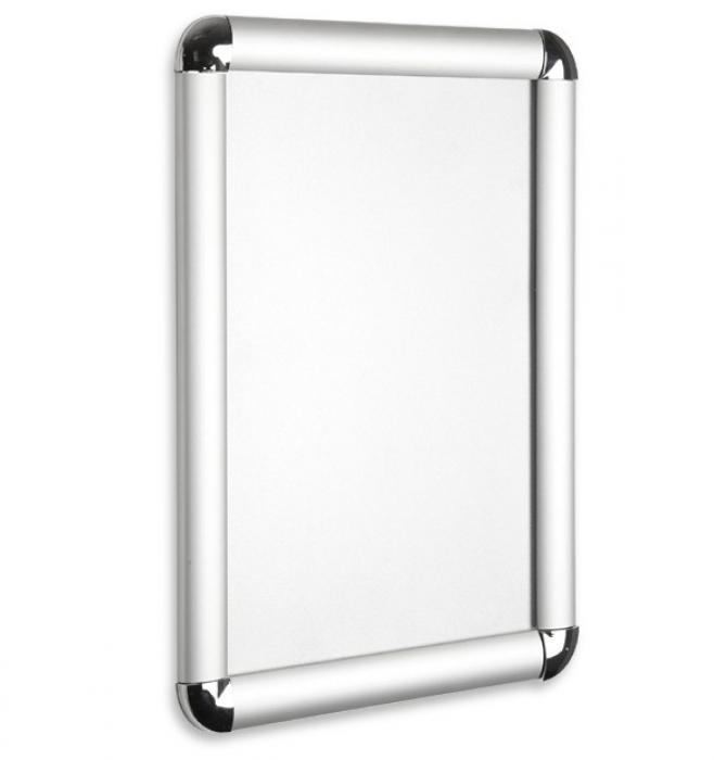 poster snap frame a3 picture frame display. Black Bedroom Furniture Sets. Home Design Ideas