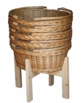 Bread Baskets & Hampers